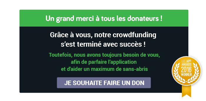 Crowndfunding